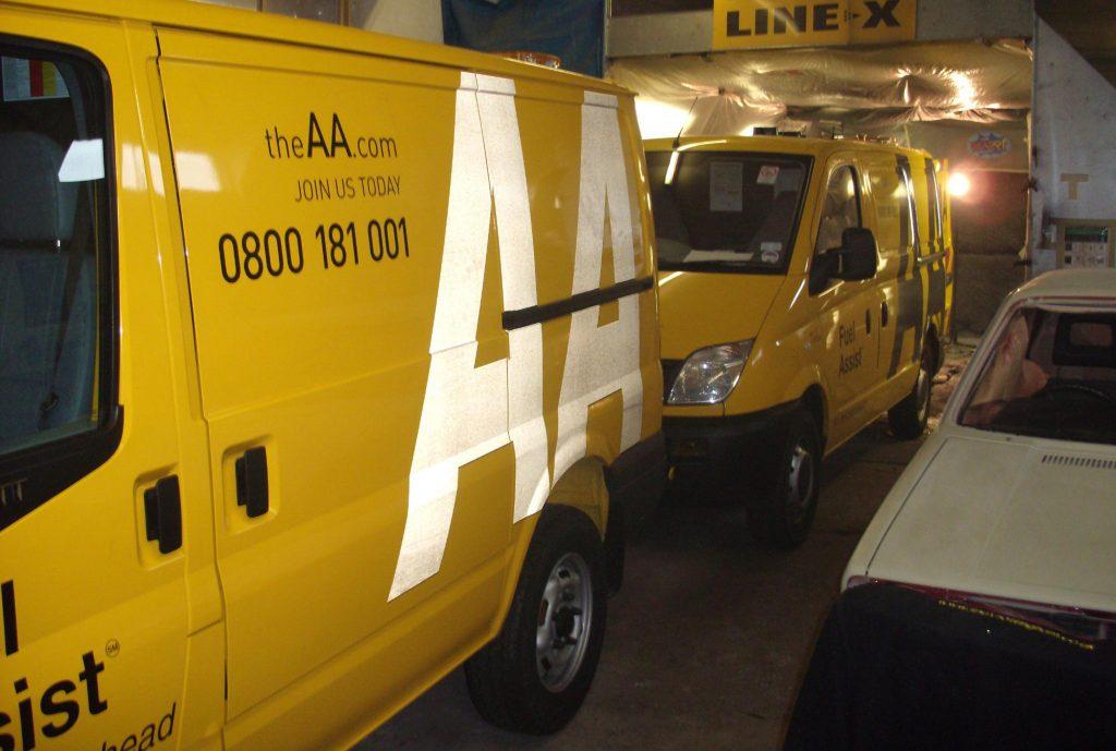 AA-LINE-X-vans