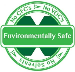 environmentally-Safa-logo