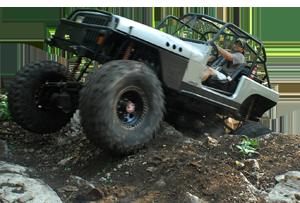 jeep-line-x